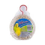 Whistler Avian Science Budgie & Canary Lollipop 320g