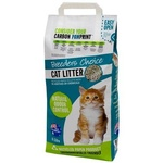 BREEDERS CHOICE LITTER 6LTR