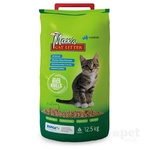 Max's Cat and Pet Litter 12.5kg