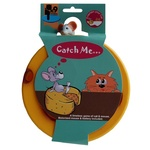Catch Me Cat Toy