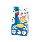 Catit Spinning Bee Interactive Toy