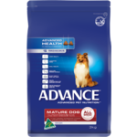 Advance Dog Adult Mature All Breed Chicken 3kg