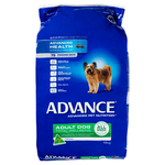 Advance Dog Adult Chicken All Breed 15kg