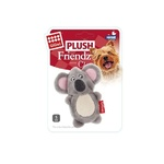 GigWi Plush Koala With Squeaker