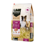 Black Hawk Dog Grain Free Lamb 15kg