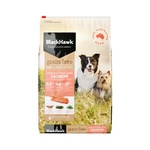 Black Hawk Dog Grain Free Salmon 15kg