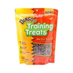 Dingo Dog Training Treats 120 Pack