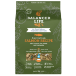 Balanced Life Food For Dogs - Salmon 1kg