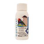 Vetafarm Coccivet for Coccidiosis in birds - 50ml