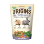 Vetafarm Origins Rabbit Diet 350g