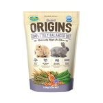 Vetafarm Origins Rabbit Diet 1.5Kg