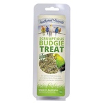 Feathered Friends Budgie Treat 100g