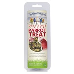 Feathered Friends Large Parrot Treat 100g