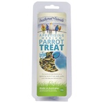 Feathered Friends Medium Parrot Treat 100g