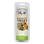 Feathered Friends Small Parrot Treat 100g