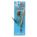 Go Cat Da Bird Super Refill Attachment