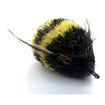 Go Cat Da Bee Refill