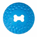 Gumz Ball Large Blue