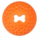 Gumz Ball Large Orange