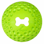 Gumz Ball Large Lime