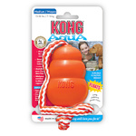 KONG Dog Aqua Medium