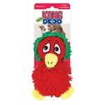 KONG Dodo Dog Toy with Squeaker