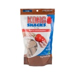 Kong Stuff'N Liver Dog Snacks, Medium/Large, 300g