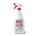 Natures Miracle Litter Box Odour Destroyer Spray