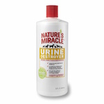 Natures Miracle Urine Destroyer 946ml