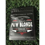 L'Barkery PAW Blonde