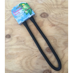 Rubber Bendable Perch 650mm x 13mm