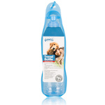 PaWise Pet Travel Bottle 500ml