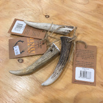 Dudley Cartwright Naturally Shed Spike Antler - Small