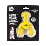 Tasty Bone Nylon Trio Chicken Small