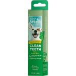 Tropiclean Fresh Breath Oral Care Gel 59ml