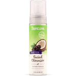Waterless Tearless Facial Cleanser for Dogs 220ml