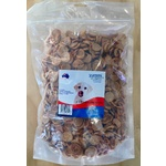 Chicken Nibbles Dog Treats 1kg