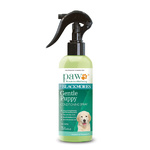PAW Puppy Gentle Conditioner Spray 200ml