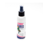 Avitrol Bird Mite and Lice Spray 125ml