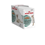Royal Canin Cat Instinctive +7 in Gravy 85g 12 Pack