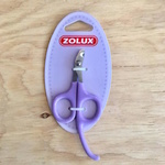 Cat Claw Scissors by Zolux - Size Small