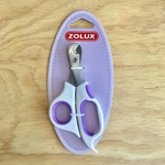 Cat Claw Scissors by Zolux - Size Large