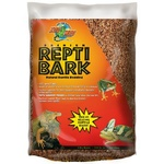Zoo Med Repti Bark Chips - 4 Quart