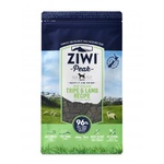 Ziwi Peak Air-Dried Tripe & Lamb For Dogs