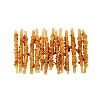 Chicken Twist Stick (each)