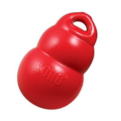 KONG Dog Bounzer XLarge