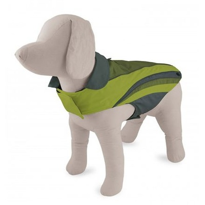 All-Seasons 2-in-1 Dog Coat - Large