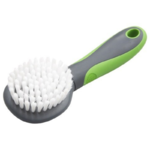 Kazoo Soft Cat Brush