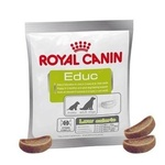 Royal Canin Dog Educ Training Treats 50g