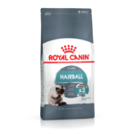 Royal Canin Cat Hairball Control 4kg